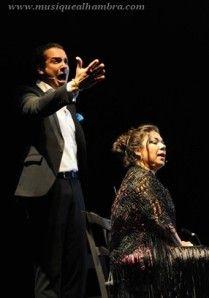 Reportage sur le 24ème Festival Arte Flamenco de Mont de Marsan.