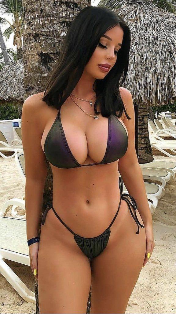 Sexy frauen po