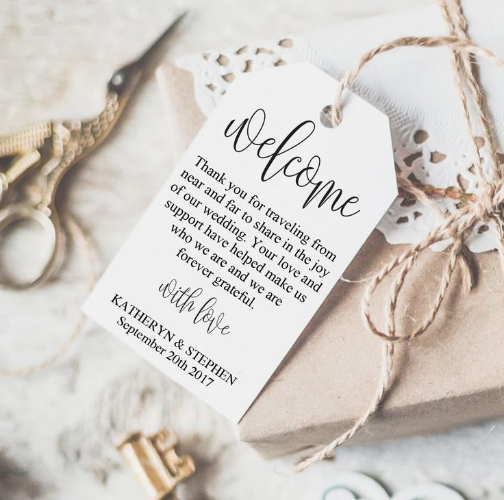Best 25 Wedding Gift Tags Ideas On Pinterest