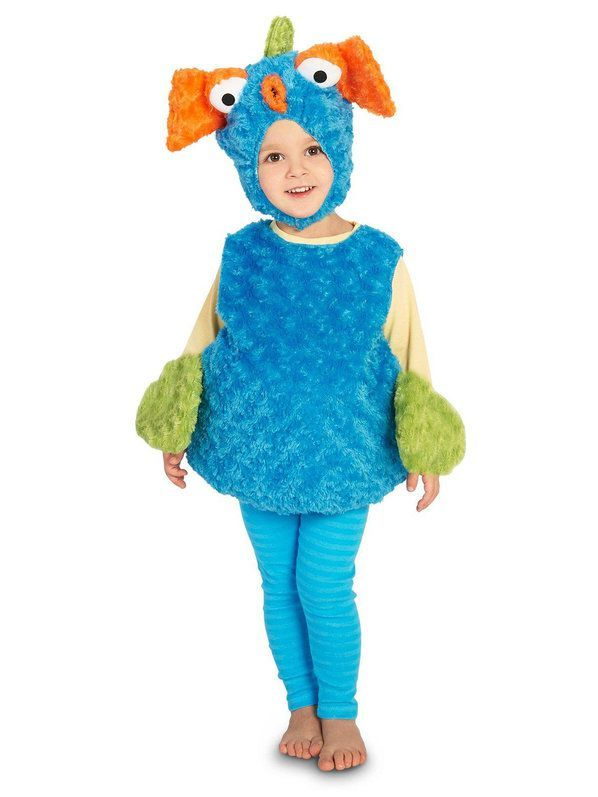 76b45b0ac4ac Check out Toddler Rainbow Fish Costume - 2018 Baby Costumes | Costume  SuperCenter from Costume Super Center