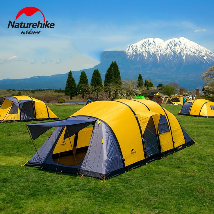 Pin it if you want this  NatureHike Large Capacity 3-6 Person Tent     Just  $ 808.66 and FREE Shipping ✈Worldwide✈❕    #hikinggear #campinggear #adventure #travel #mountain #outdoors #landscape #hike #explore #wanderlust #beautiful #trekking #camping #naturelovers #forest #summer #view #photooftheday #clouds #outdoor #neverstopexploring #backpacking #climbing #traveling #outdoorgear #campfire