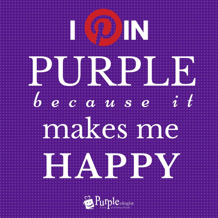 17 Best Images About Purple Quotes On Pinterest