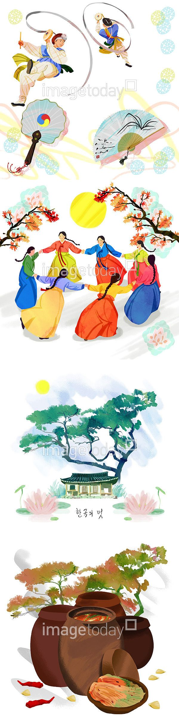 PSD 고추 김장 김치 나무 발효 배추김치  소나무 오브젝트 음식 장독 전통 컨셉 페인터 한국 한국전통 한식 라이프스타일 명절 문화 미소 민속놀이 보름달 PSD pepper kimchi fermented cabbage kimchi pine wood objects food pots tradition traditional Korean lifestyle concept Painter Korea Korean culture festival folk plays smile full moon #이미지투데이 #imagetoday #클립아트코리아 #clipartkorea #통로이미지 #tongroimages