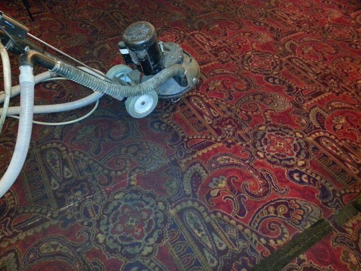 atlanta carpet repair expert has made carpet repair services affordable for residents of metro atlanta georgia