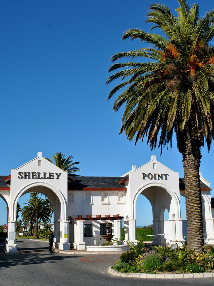 Ref. IP 5036, Shelley Point, Sudafrica http://greenbaytrading.co.za/?lang=it