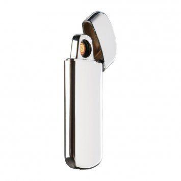 USB-Glühfaden-Sturmfeuerzeug günstig bei EUROtops bestellen