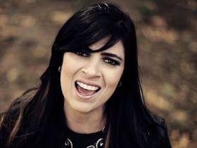NONATO NOTÍCIAS: Carro de cantora gospel é alvo de tiros na Baixada...