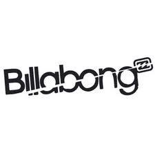 Billabong, 2014 logo