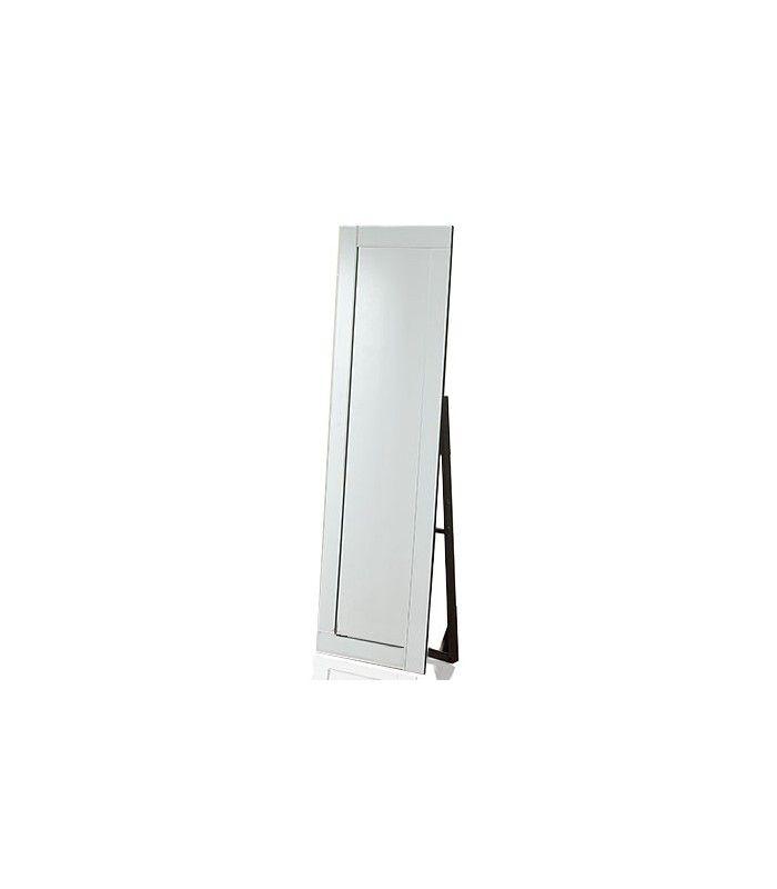 Les 28 meilleures images propos de miroir mon beau for Grand miroir sur pied