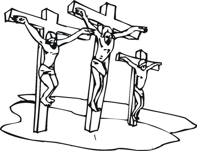 Https Happyeaster Images Com Download Happy Easter Images Pictures Photos For Facebook Whatsapp Ins Easter Images Easter Pictures Fathers Day Coloring Page