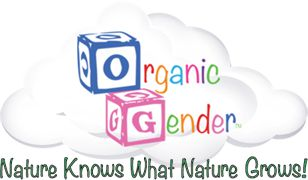 Health And Wellness Enterprise Introduces Organic Early Baby Gender Prediction Solution