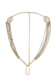YC Jewels