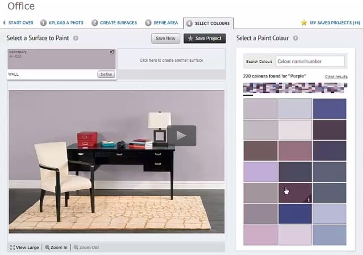 color options with benjamin moore s paint color software on benjamin moore color visualizer id=66407
