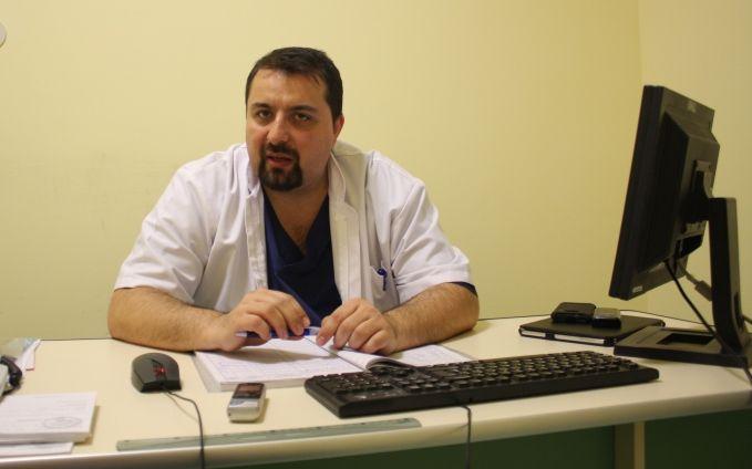 Patologia cardiovasculară, acoperită în totalitate la Nova Vita
