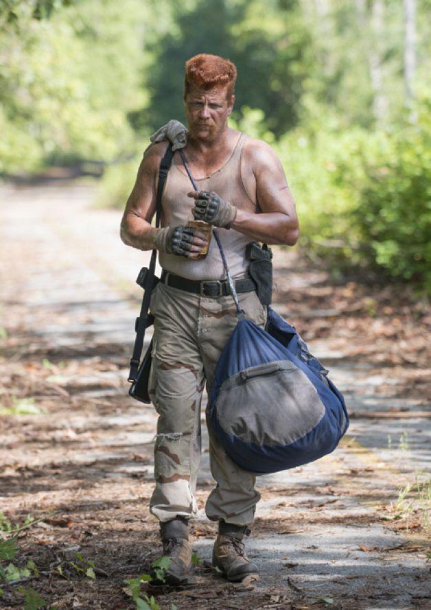 923 best Dead Man Walking images on Pinterest | Chandler ...