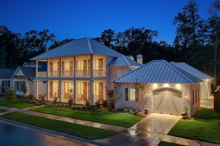 10 Best Images About Roof Ideas Moss Lane On Pinterest
