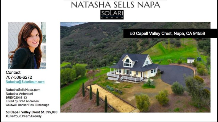 50 Capell Valley Crest, Napa, CA 94558 / Lake Berryessa Estates  https://gp1pro.com/USA/CA/Napa/Napa/lake_berryessa/50_Capell_Valley_Crest.html  Lake Berryessa Real Estate. Napa Homes for Sale. Berryessa Estates. Lake Berryessa Property for Sale. Houses for sale in Napa 94558. Napa Luxury. Berryessa Homes. Lake Berryessa Real Estate for Sale. Lake Berryessa Real Estate Waterfront. Lake Berryessa Lakefront Real Estate. Napa's Premier Agent. Napa County Real estate. Premier Napa Properties…