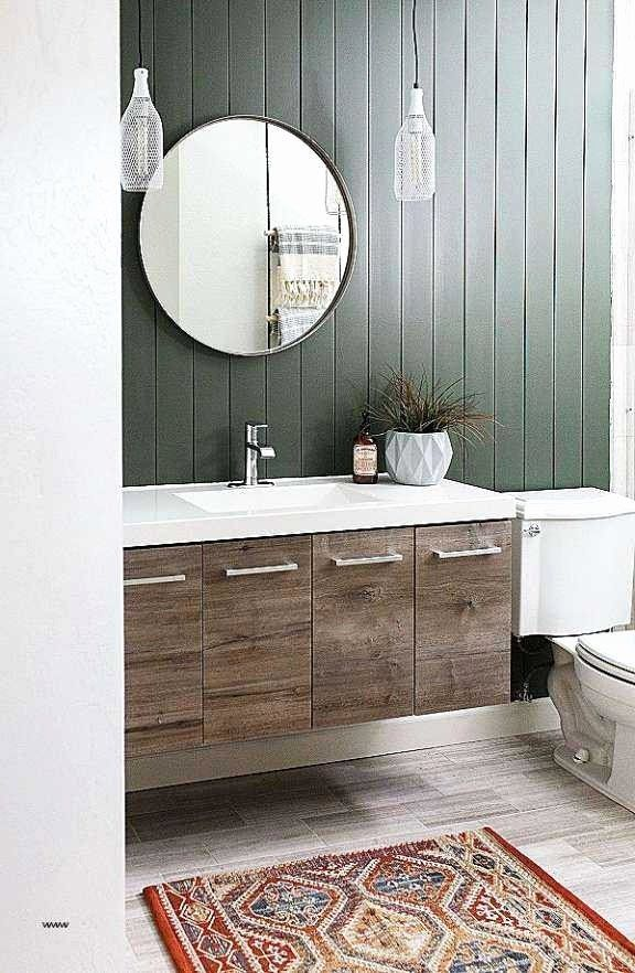 17++ Free standing bathroom cabinets grey diy