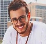 Saad Lamjarred 2016 - Mp3 Ecoute Telecharger music 2016