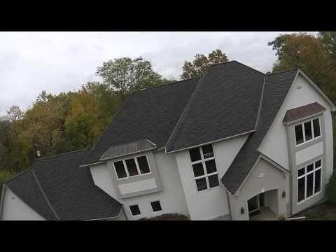 Best 166 Best Gaf Asphalt Roofing Images On Pinterest Asphalt 400 x 300