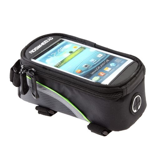 7 best deportes images on pinterest sports love and projects roshweels bicycle carrier bag owns high quality fabric and excellent foldable function to make itself the best bicycle carrying bag ever fandeluxe Image collections