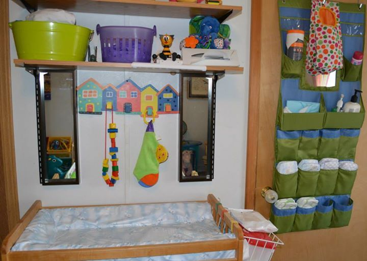 Best 25+ Family Child Care Ideas On Pinterest