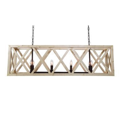rectangular lighting fixtures. big wood rectangular chandeliers wooden chandelier kitchen counter french country light fixturelarge criss cross lighting fixtures