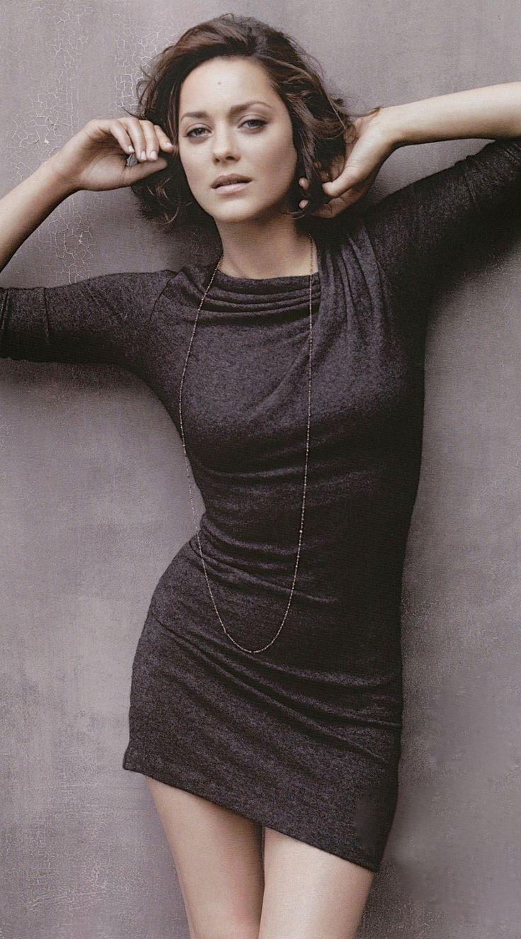 красиво польск актрисы фото - 4