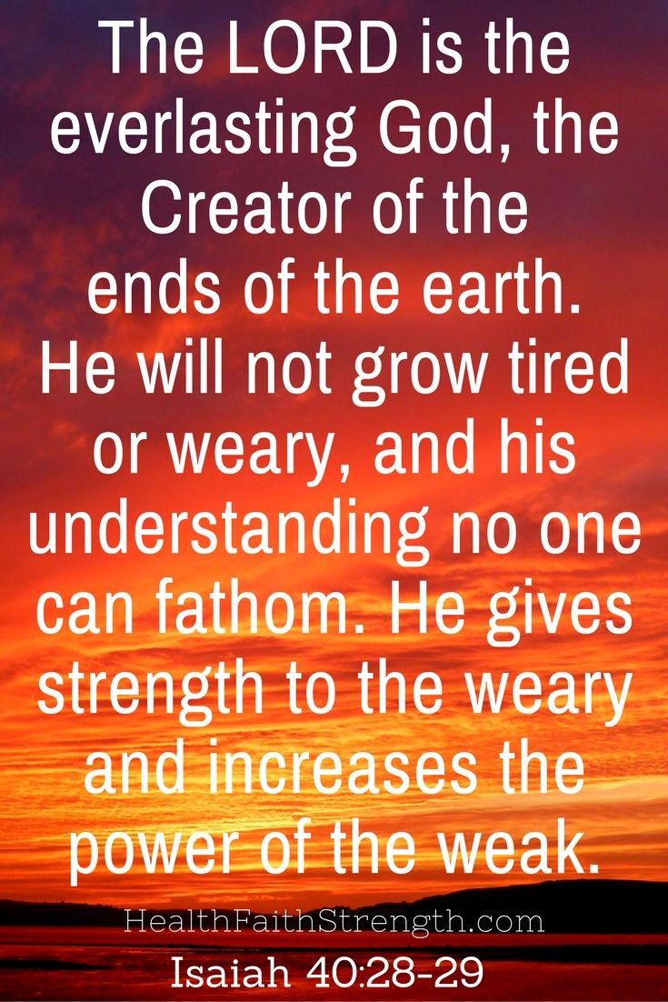 Quotes On Strength Bible: Best 25+ Bible Verses About Strength Ideas Only On