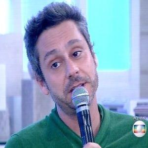 """Alexandre Nero falou sobre o perfil do seu personagem, Romero Rômulo, na novela """"A Regra do Jogo"""" #Ator, #Atriz, #Brasil, #Fotos, #Globo, #Novela, #Tv, #TVGlobo, #VANESSA http://popzone.tv/alexandre-nero-falou-sobre-o-perfil-do-seu-personagem-romero-romulo-na-novela-a-regra-do-jogo/"""