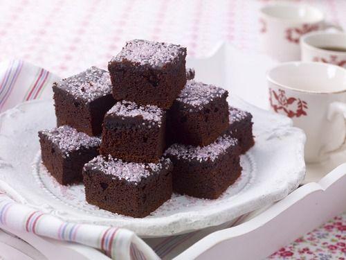 Anitas-supersaftige-sjokoladekake-MP-00932_500