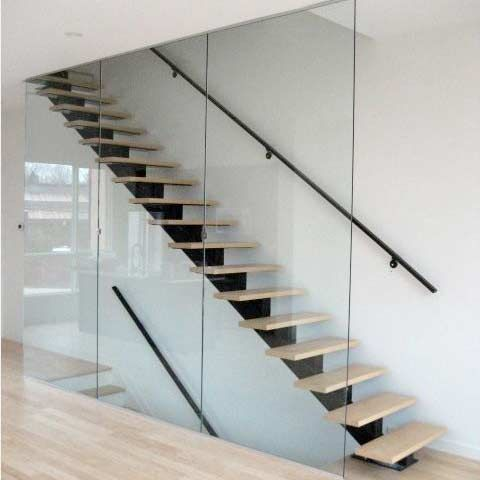 Large Glass Bespoke Panels - Made to measure, unique to you and a real feature and talking point.  Send us your outline drawings and/or measurements and we will give you a rapid guide price.  Available in 10mm, 12mm, 15mm & 17mm - toughened, laminated, radius edges, even tinted.  We also have all the necessary fixings in best quality stainless steel.    Truly made to measure, unique to you and a real feature and talking point.