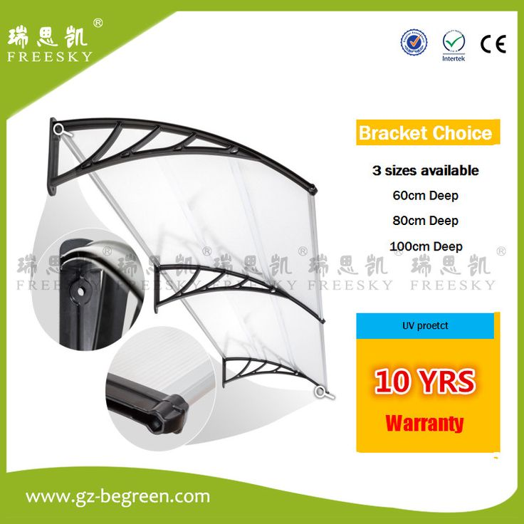 Cheap Canopy Polycarbonate Buy Quality Door Shelter Directly From China Awning Suppliers Aluminum Window Awnings
