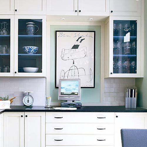 11 best Kitchen images on Pinterest Cabinets, Kitchen cabinets - küchenrückwand ikea erfahrungen