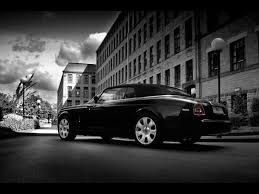 Project Coupe Rolls Royce Phantom 1920x1440 Wallpaper