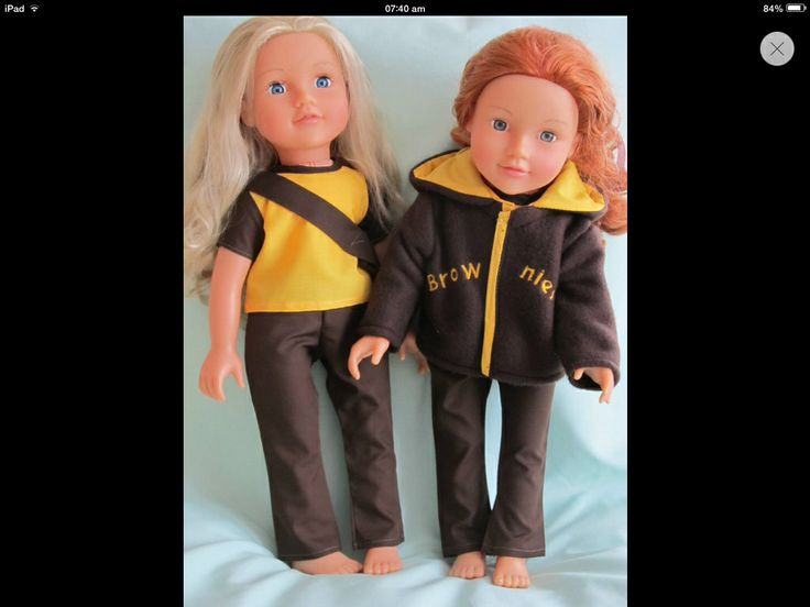 17 Best images about designer friend dolls on Pinterest | Doll accessories, American girl dolls ...