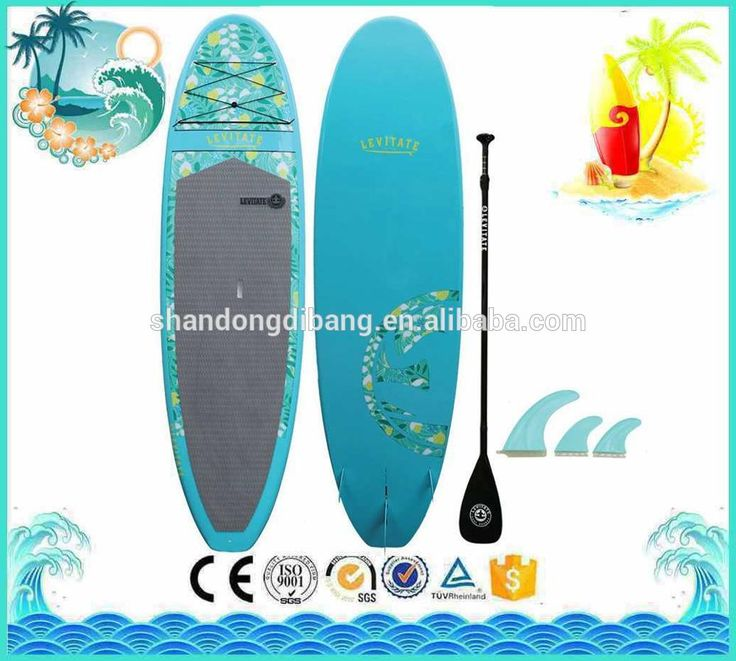DBS155 Top Quality Factory wholesale Cheap All around Fishing soft Boards Drop Stitch surf sup Inflatable stand paddle Boards, View All around inflatable sup, Customer's Brand Product Details from Shandong Dibang International Trade Co., Ltd. on Alibaba.com