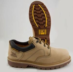 Caterpiller обувь рабочая