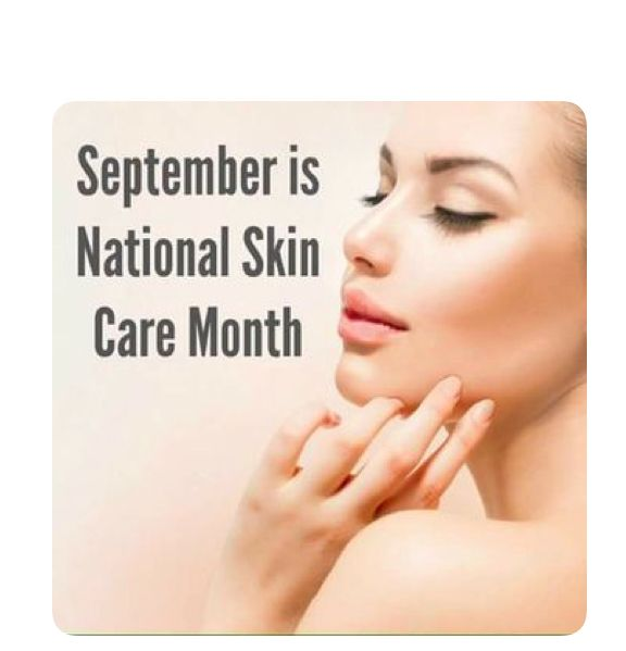 National Skincare Month Go To My Website Scroll Down Take My Solutions Too Test Do You Love Your Ski Rodan Fields Skin Care Rodan And Fields Skin Rejuvenation