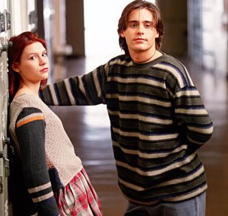 and these two too!The Breakfast Club, Remember This, Jared Leto, 90S Show, Angela Chase, The 90S, So Cal Life, Call Life, Jordans Catalano
