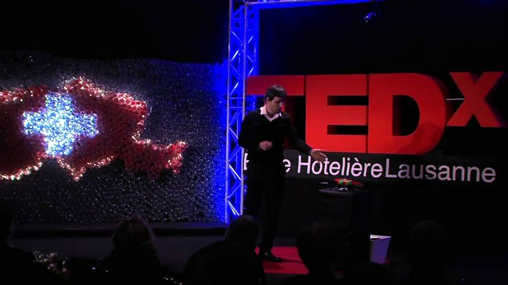 Mapping with lightweight civilian drones - the future: Olivier Kung at TEDxEcoleHoteliereLausanne https://www.youtube.com/watch?utm_campaign=crowdfire&utm_content=crowdfire&utm_medium=social&utm_source=pinterest&v=Cj9mYSPsnsU%23skyquestchile #drones #GIS