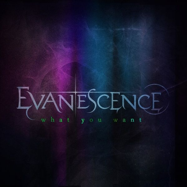 24 best Evanescence Discography images on Pinterest   Amy ...