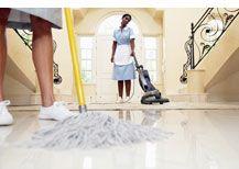 Femme de ménage Laval, notre service Services de nettoyage résidentiel vous garantit toute l'attention nécessaire à assurer la salubrité de votre maison