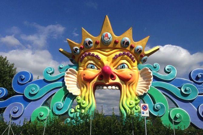 Il Carnevale di Viareggio 2015: gli eventi per i bambini. http://www.familygo.eu/eventi/toscana/carnevale_viareggio_bambini.html
