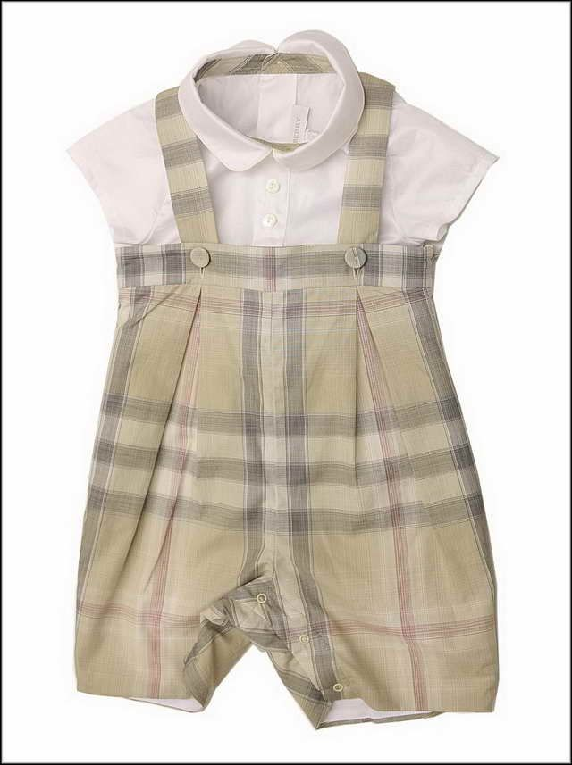 1000+ ideas about Baby Boy Clothes Uk on Pinterest  Newborn baby girls, Cutest babies and Acid