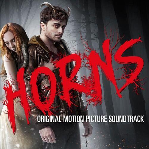 BSO: Horns