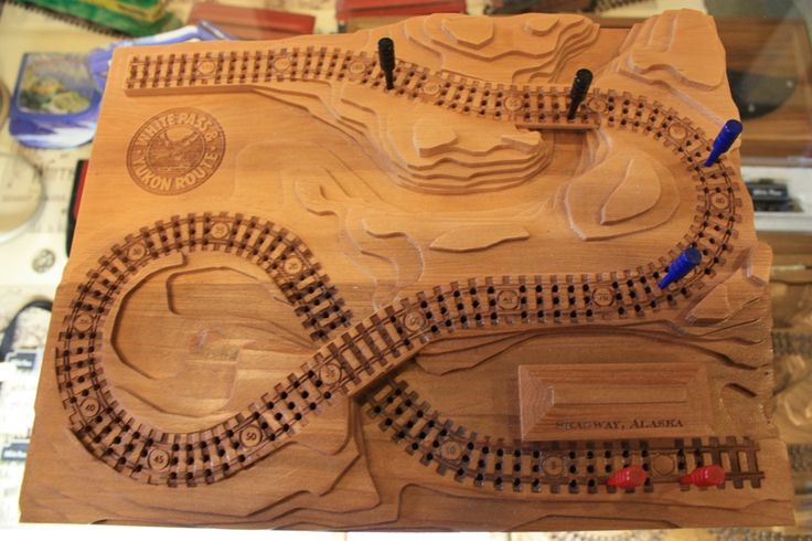 Cribbage board template pdf woodworking projects plans for Cribbage board drilling templates