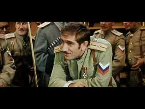 Русское поле - YouTube