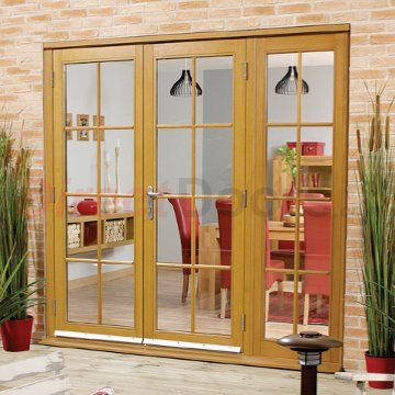 1000 ideas about external french doors on pinterest for External french doors and frame
