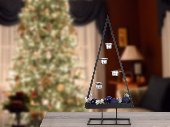 7 besten weihnachtsdeko bilder auf pinterest. Black Bedroom Furniture Sets. Home Design Ideas
